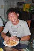 那些年永仁國中中秋節烤肉聚會:IMGP6329.JPG