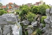 雲林鎮安宮馬鳴山千歲公園:3V4A1991.JPG