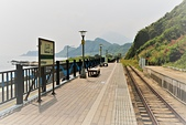 2108/5/19基隆八斗子車站及潮汐公園半日遊:3V4A8936.JPG
