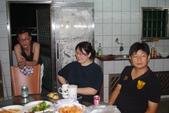 那些年永仁國中中秋節烤肉聚會:IMGP6326.JPG