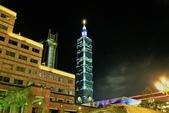 台北信義商圈夜拍:3V4A6504.JPG