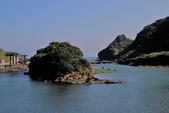 基隆和平島之旅:3V4A0781.JPG