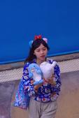 花蓮遠雄海洋公園:照片 9081.jpg