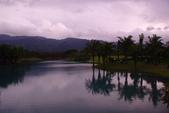 雲山水自然生態農莊:照片 9302.jpg