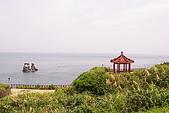 金山*石門*淡水二日遊:照片 1896.jpg