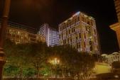 台北信義商圈夜拍:3V4A6499.JPG