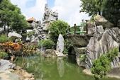 雲林鎮安宮馬鳴山千歲公園:3V4A2033.JPG