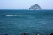基隆和平島之旅:3V4A0841.JPG