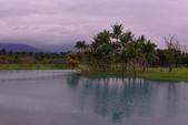 雲山水自然生態農莊:照片 9285.jpg