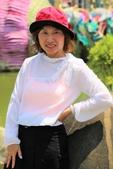 雲林鎮安宮馬鳴山千歲公園:3V4A2107.JPG