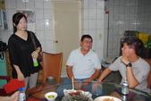 那些年永仁國中中秋節烤肉聚會:IMGP6327.JPG