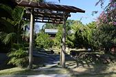 烏山頭水庫八田與一紀念園區:3V4A7469.JPG