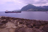 新北深澳岬:照片 8105.jpg