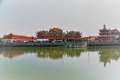 雲林鎮安宮馬鳴山千歲公園:3V4A1924.JPG