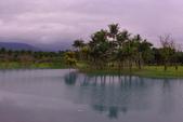 雲山水自然生態農莊:照片 9287.jpg