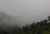 嘉義梅山太平雲梯機車出遊:3V4A2660.JPG