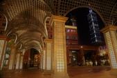 台北信義商圈夜拍:3V4A6492.JPG