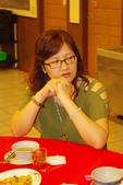 那些年我的永仁國中同學:IMGP6219.JPG