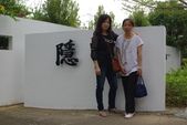 台南玉井白色教堂:IMGP6771.JPG