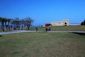基隆和平島之旅:3V4A0782.JPG