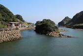 基隆和平島之旅:3V4A0786.JPG