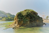 基隆和平島之旅:3V4A0793.JPG