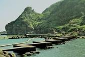 基隆和平島之旅:3V4A0794.JPG