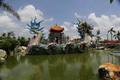 雲林鎮安宮馬鳴山千歲公園:3V4A2112.JPG