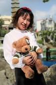 雲林鎮安宮馬鳴山千歲公園:3V4A2001.JPG