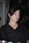 那些年永仁國中中秋節烤肉聚會:IMGP6317.JPG