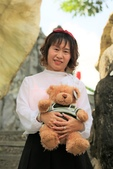 雲林鎮安宮馬鳴山千歲公園:3V4A2003.JPG