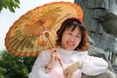 雲林鎮安宮馬鳴山千歲公園:3V4A2020.JPG