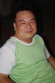 那些年永仁國中中秋節烤肉聚會:IMGP6323.JPG