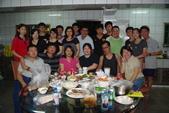 那些年永仁國中中秋節烤肉聚會:IMGP6336.JPG