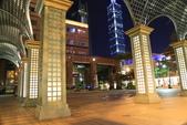 台北信義商圈夜拍:3V4A6481.JPG