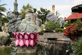 雲林鎮安宮馬鳴山千歲公園:3V4A2133.JPG