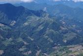 合歡山昆陽段外拍:照片 10502.jpg