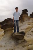 新北深澳岬:照片 8099.jpg