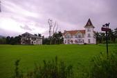 雲山水自然生態農莊:照片 9295.jpg