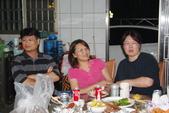 那些年永仁國中中秋節烤肉聚會:IMGP6332.JPG