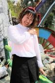 雲林鎮安宮馬鳴山千歲公園:3V4A2059.JPG