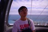 花蓮遠雄海洋公園:照片 9065.jpg