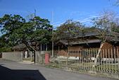 烏山頭水庫八田與一紀念園區:3V4A7450.JPG