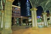 台北信義商圈夜拍:3V4A6478.JPG