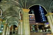 台北信義商圈夜拍:3V4A6483.JPG