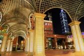 台北信義商圈夜拍:3V4A6490.JPG