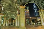 台北信義商圈夜拍:3V4A6493.JPG