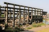 基隆正濱漁港及阿根納舊造船廠:3V4A0747.JPG