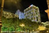 台北信義商圈夜拍:3V4A6501.JPG