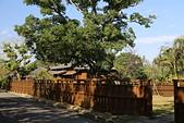 烏山頭水庫八田與一紀念園區:3V4A7463.JPG